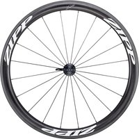 Zipp 302 Carbon Clincher Front Road Wheel 2017