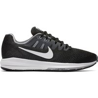 Nike Air Zoom Structure 20 Run Shoes 2017