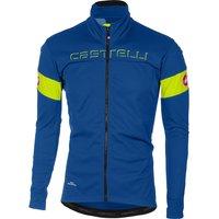 Castelli Transition Jacket AW17
