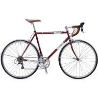 Wilier Strada Claris Road Bike 2016