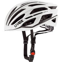 Uvex Race 5 Helmet 2017