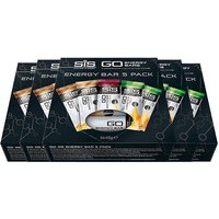 science-in-sport-go-energy-bar-variety-pack