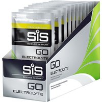 science-in-sport-go-electrolyte-40g-x-18