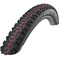 Schwalbe Racing Ralph Addix MTB Tyre - SnakeSkin