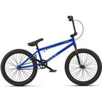 Radio Dice BMX Bike 2018