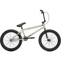 Kink Gap XL BMX Bike 2018