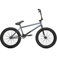 Kink Liberty BMX Bike 2018