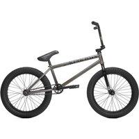 Kink Downside BMX Bike 2018