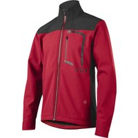 Fox Racing Attack Fire Softshell Jacket AW17