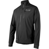 Fox Racing Attack Pro Fire Jacket AW17