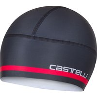 Castelli Arrivo 2 Thermo Skully AW17