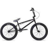 Stolen Casino XS BMX Bike 2018