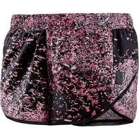Skins Womens Running System Run Shorts AW17