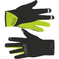 Gore Bike Wear Power GWS Gloves AW17