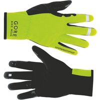 Gore Bike Wear Universal GWS Gloves AW17