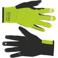 Gore Bike Wear Universal GWS Gloves AW17