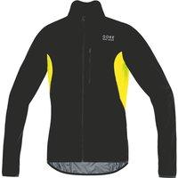 Gore Bike Wear Element GWS Jacket AW17
