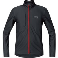 Gore Bike Wear Element Thermo Jersey AW17