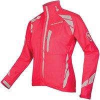 Endura Womens Luminite II Jacket SS17