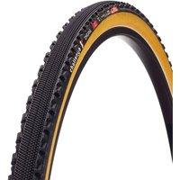 Challenge Chicane Pro Tubular Cyclocross Tyre