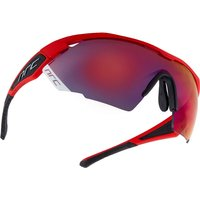 NRC Eyewear NRC X Series X3 Sunglasses