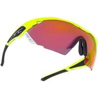 NRC Eyewear NRC X Series X3 Sunglasses