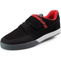 Afton Vectal SPD MTB Shoes 2018