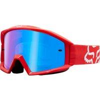 Fox Racing Main Race Goggle AW17