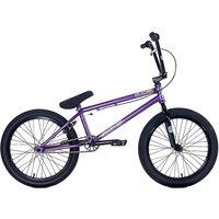 Colony Sweet Tooth Pro BMX Bike 2018