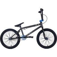 """Academy Inspire 18"""" BMX Bike"""