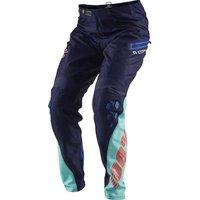 100% R-Core DH Pant