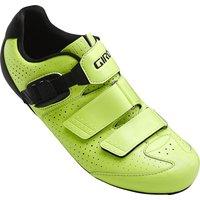 Giro Trans E70 Road Shoe