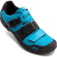 Giro Terraduro Mountain Shoe
