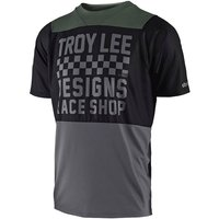 Troy Lee Designs Skyline Jersey 2018