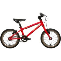 Vitus Bikes Fourteen Kids Bike