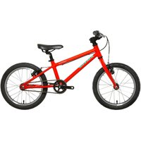 Vitus Bikes Sixteen Kids Bike