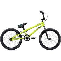 Mongoose Legion LXS BMX Bike 2018