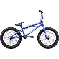 Mongoose Legion L20 BMX Bike 2018