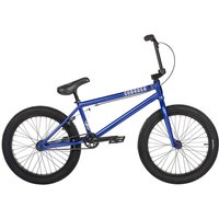 Subrosa Salvador BMX Bike 2018