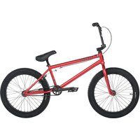 Subrosa Salvador XL Freecoaster BMX Bike 2018