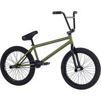 Fiend Embryo Type B BMX Bike 2018
