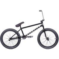 Cult Devotion BMX Bike 2018