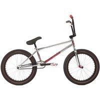 Fit Mac BMX Bike 2018