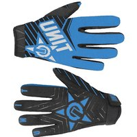 Unit Rampage MX Glove