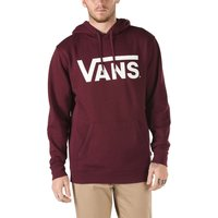 Vans Classic Pullover Hoodie AW17
