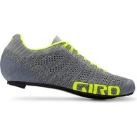 Giro Empire E70 Knit Road Shoe 2018