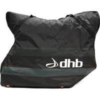 dhb Soft Wheeled Bike Bag
