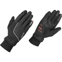 GripGrab Windster Gloves AW17