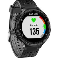 garmin forerunner 235 gps run watch with hrm 2017