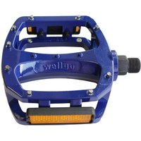 Wellgo LU 987U Flat Pedals
